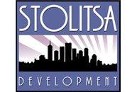 партнер FireTechnics Противопожарные системы - Stolitsa development