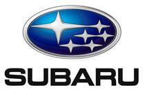 партнер FireTechnics Противопожарные системы - Subaru