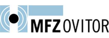 партнер FireTechnics Противопожарные системы - MFZ