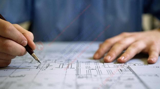 архитекторам