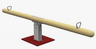 технические детали скоростных ворот